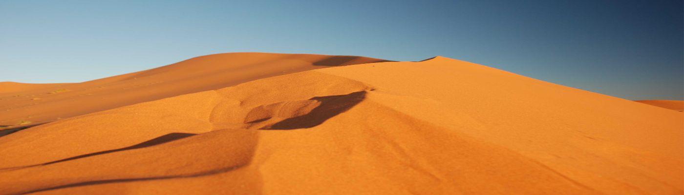 8 days tour from Marrakech