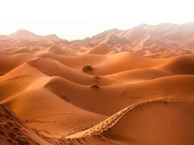 best 13 days morocco tour from casabalnca