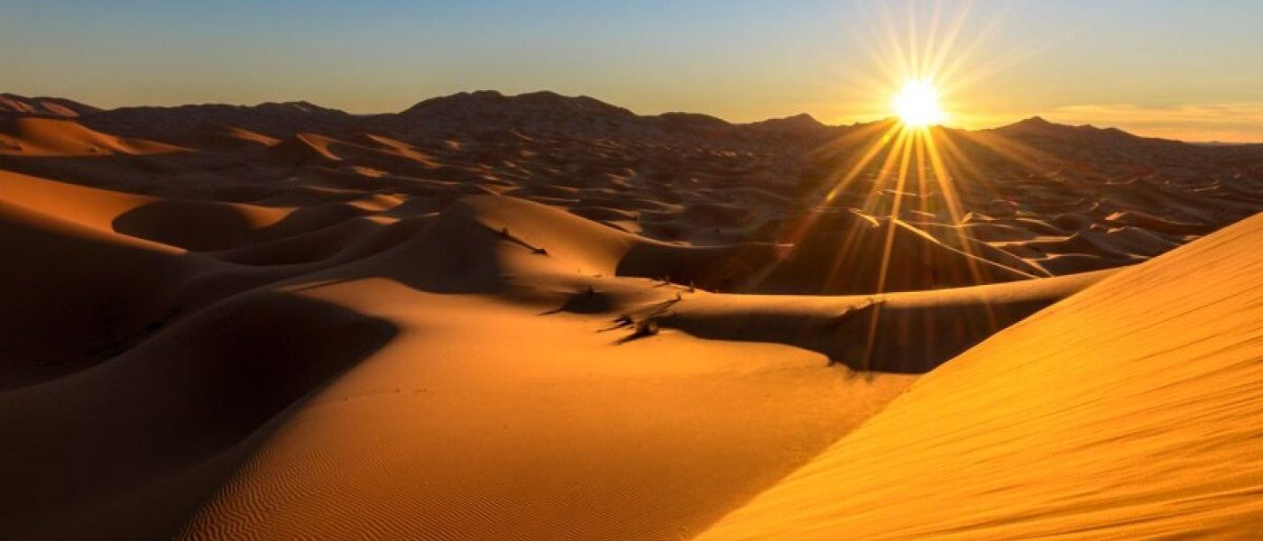 contact best moroccan tours
