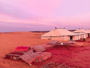 best 8 days morocco tour from Marrakech