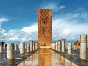 Best Rabat Day trip from Casablanca